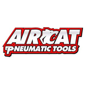 Aircat