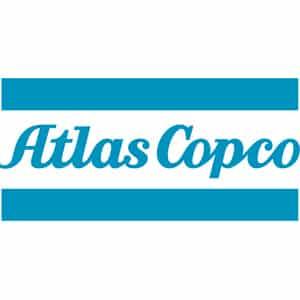 ATLAS COPCO COMPRESSORS