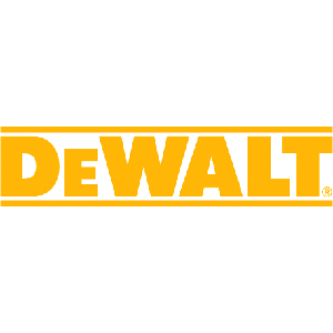 DEWALT/BLACK & DECKER