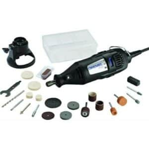 MultiPro Rotary Tool