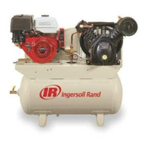ir2475F13GH air compressor