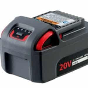 irbl2022 battery 5.0 Lithium-Ion