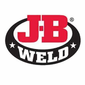 J-B WELD COMPANY