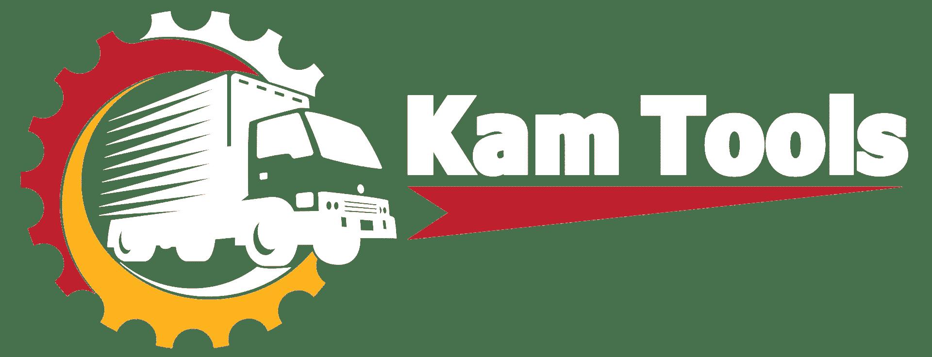Kam Tools