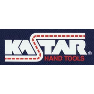 KASTAR HAND TOOLS/A&E HAND TOOLS/LANG