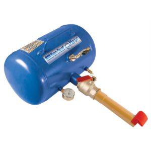 KT31444 Bead Seater 5 Gallon Air Blaster
