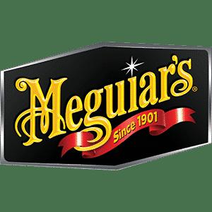 MEGUIARS INC