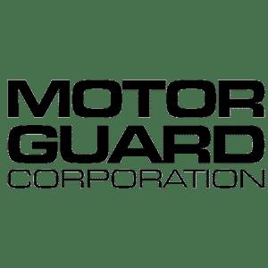 MOTOR GUARD CORP
