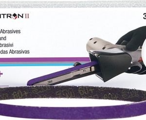 3M33439 sanding belt