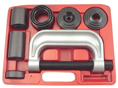 ES2 ES4 Elektroroller Finger Gas Lenker Daumen Gas Faltbare Ersatz Enjoyable Corwar Gaspedal Ersatz Daumen Gaspedal f/ür Ninebot ES1