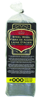 AR25-792 steel wool