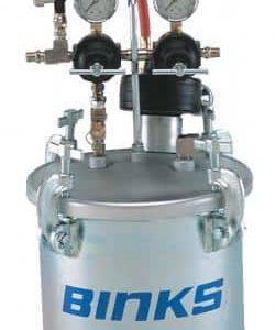 BK83C-220