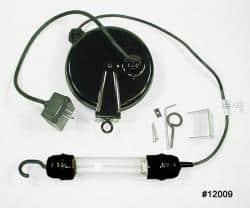 CE12009