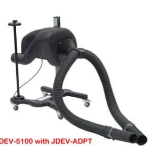 JDEV-ADPT