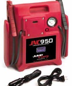 JSJNC950