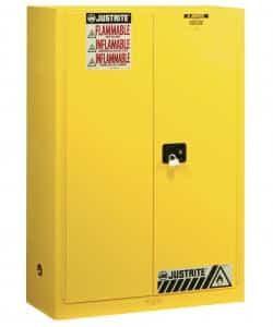 JT894500