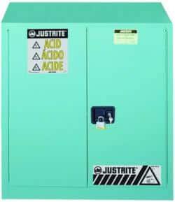 JT894502