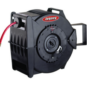 Legacy L8335 Retractable Hose Reel