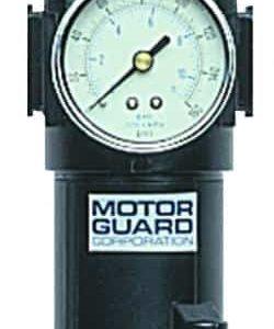 MCAC4535 Motor Guard AC4535 Regulator Filter