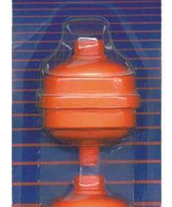 MCD-12-2 Motor Guard D-12-2 Disposable Spray Gun Filter
