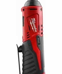 ML2457-21 Milwaukee 2457-21 cordless ratchet