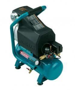 MPMAC700 Makita MAC700 Portable Air Compressor