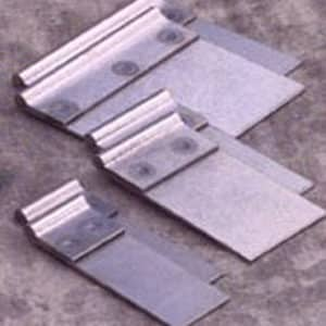 PU0805
