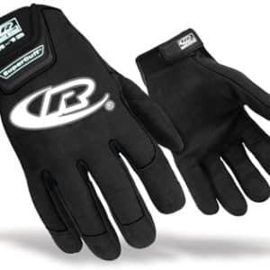 RG133-10 gloves