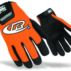 RG136-10 gloves