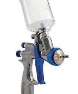 SH289221 spray gun