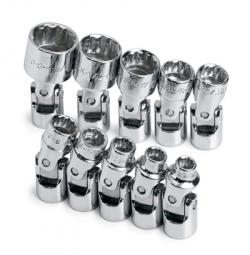 SK4935 flex universal socket set