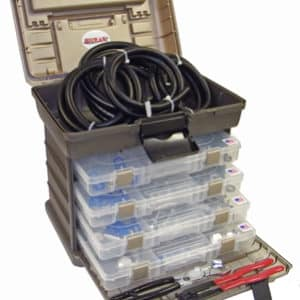 SRRAC1387 A/C Line Repair Kit