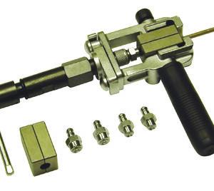 SRRHFT50 flaring tool