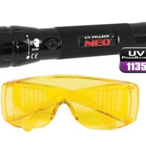 UV413025