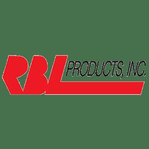 R B L PRODUCTS INC