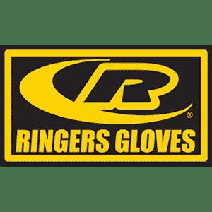 RINGERS GLOVES COMPANY