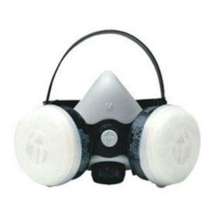 sa3661-50 Halfmask Respirator