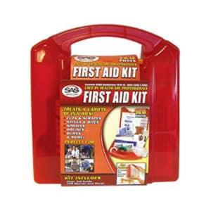 sa6025 first aid kit
