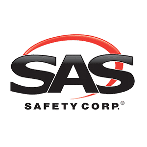 S A S SAFETY CORP