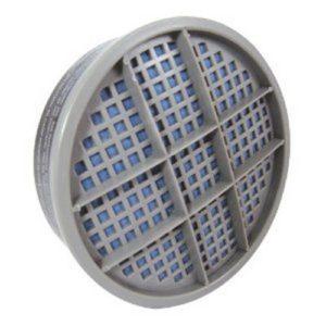 SA1001-00 Replacement Respirator Filter