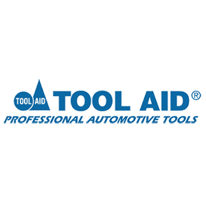 S & G TOOL AID CORP