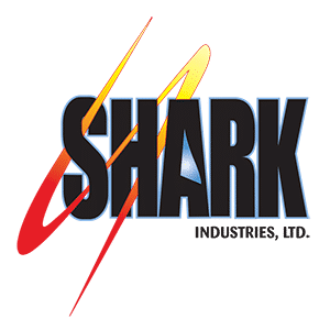 SHARK INDUSTRIES LTD