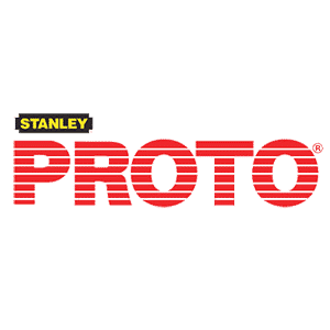 STANLEY-PROTO IND TOOLS