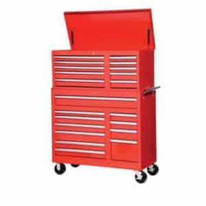 Tool Storage - Work Benches - Shop Furniture