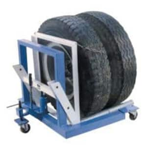 Tire Specialty Tools